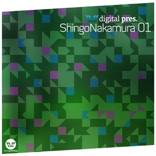 http://silk-music.com/artwork/silkac09/[silkac09]-cover(320).png